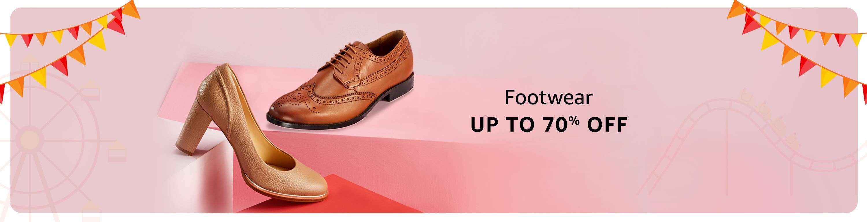 Shoe Store: Buy Shoes for Men, Women & Kids online at best