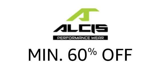 Alics