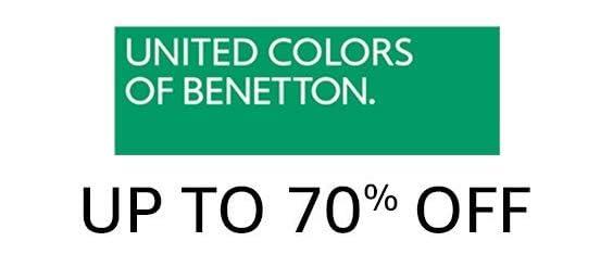 Min. 50% Off