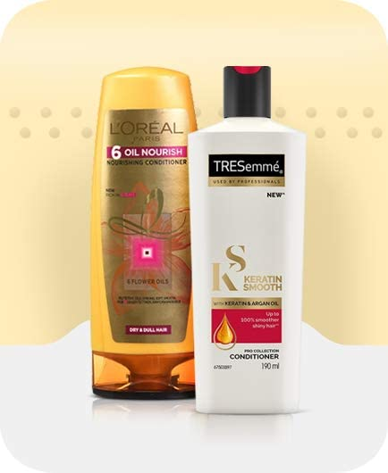 Hair Care Styling Store Buy Hair Care Styling Products Online At Low Prices In India At Amazon In