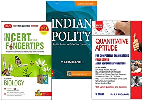 Great deals on Top Academic Books