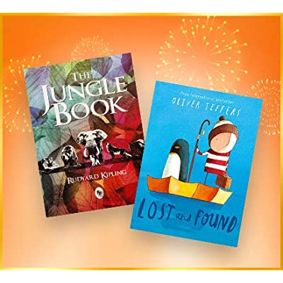Kids books about friendship