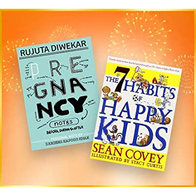 Books on parenting