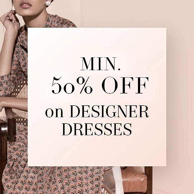 big deals of dresses