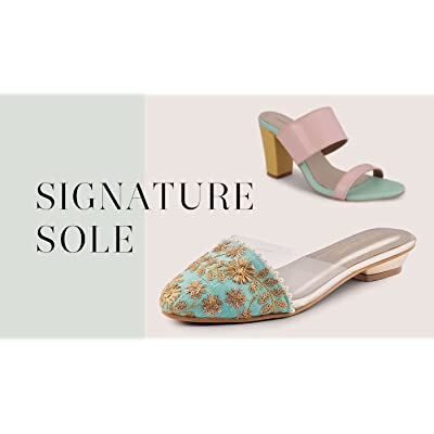 Shop these styles   Up to 60% off
