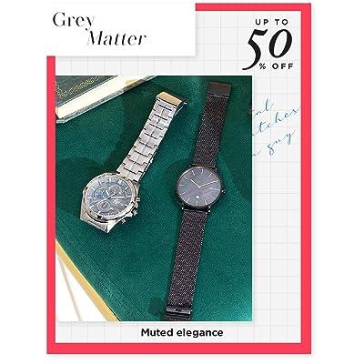 Shop men's watch