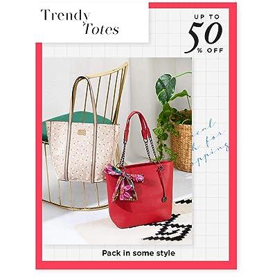 Shop women's handbags