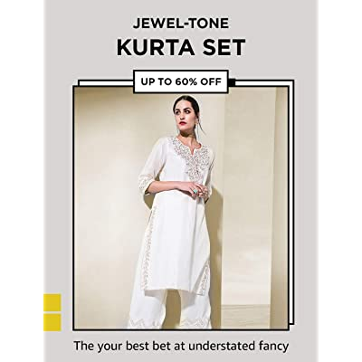 Shop women's kurtas