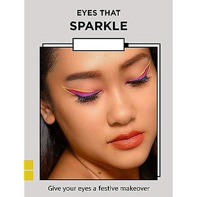 Shop makeup products