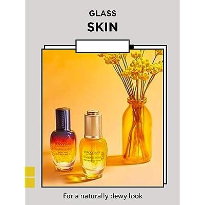 Shop serums & face creams