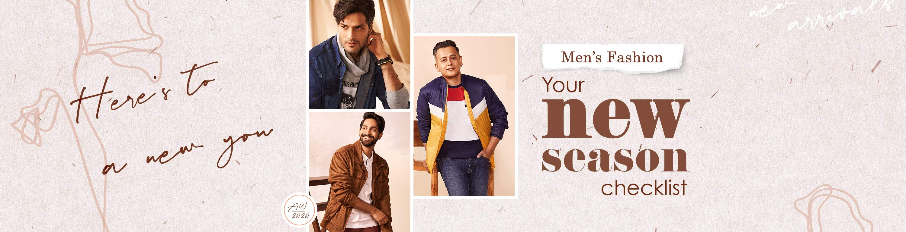 Men S Fashion Buy Men S Clothing Watches Shoes Accessories Online At Best Prices In India Amazon In