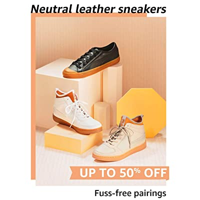 Shop men's footwear styles
