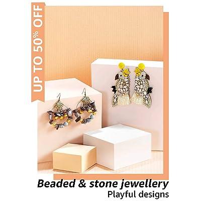 Shop fashion jewellery trending now