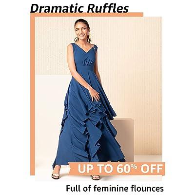 Shop women's clothing styles
