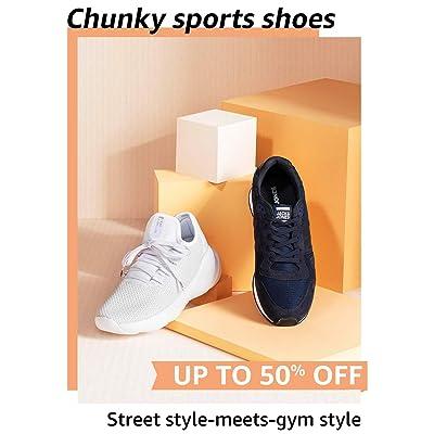 Shop men's workout shoes