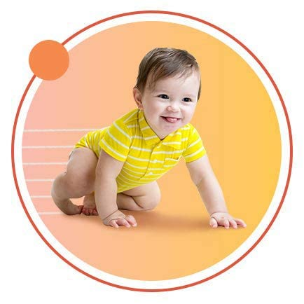 Sell Baby apparel online