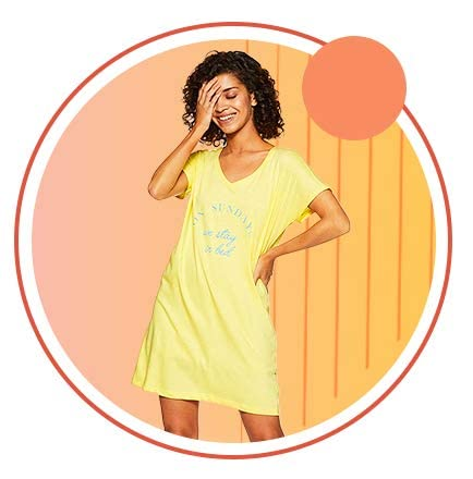 Sell Women's sleepwear online