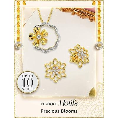 Shop precious jewellery