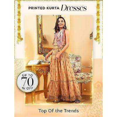 Shop kurta dresses