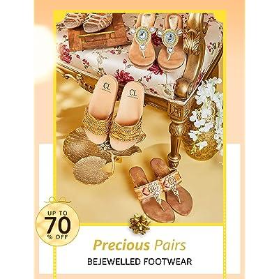 Shop Women's Footwear