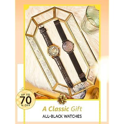 Shop Men's Premium Watches