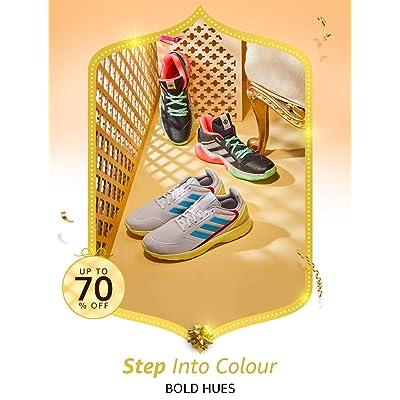 Shop Men's Sneakers & Sports Shoes