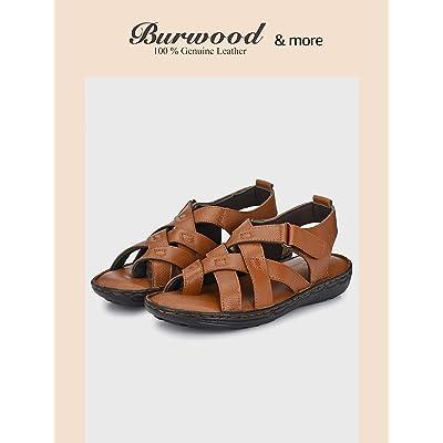 Men's slippers & sandals