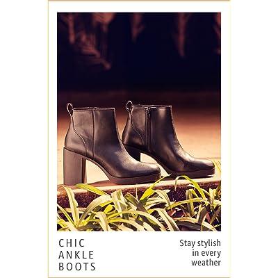 Shop Ankle Boots