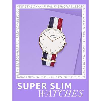 Watches banaye har pal fashionable