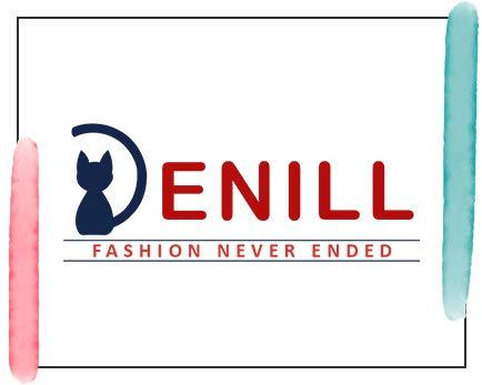 Denill