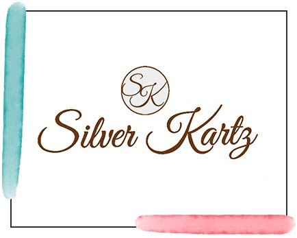 Silver Kartz