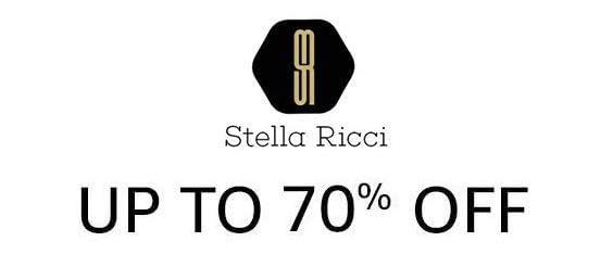 Stella Ricci