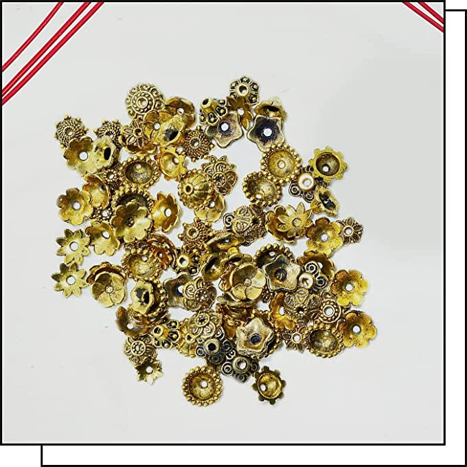 Jewellery making supplies