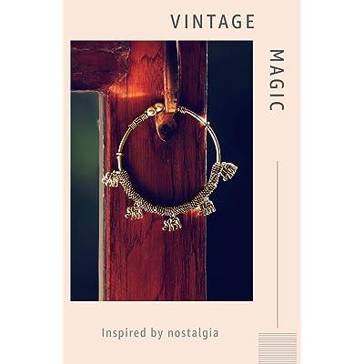 Shop antique jewellery
