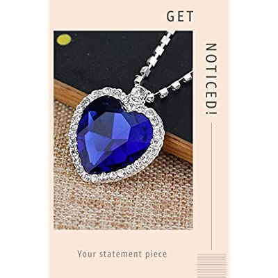 Shop big pendants