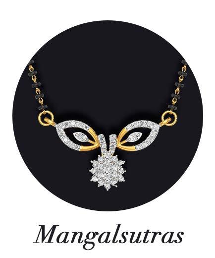 Mangalsutras