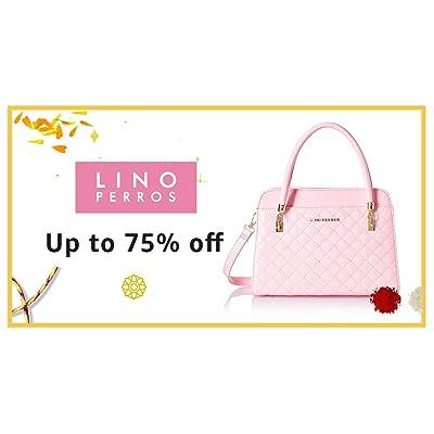 Gift a handbag this Raksha Bandhan