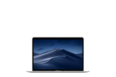New Apple MacBook Air 13-inch with Retina Display (Latest Model)