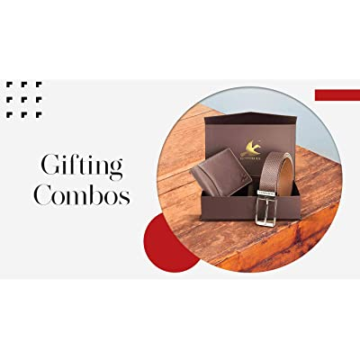 Gifting Combos