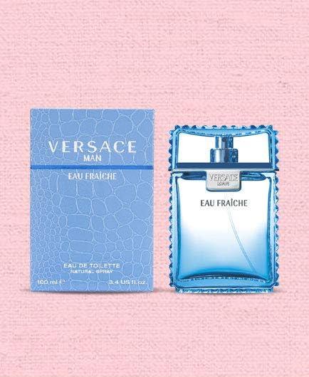 Perfumes & deos