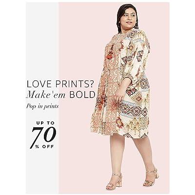 Shop bold prints