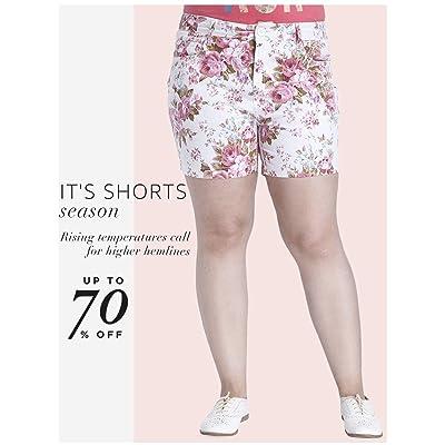 Shop stylish shorts