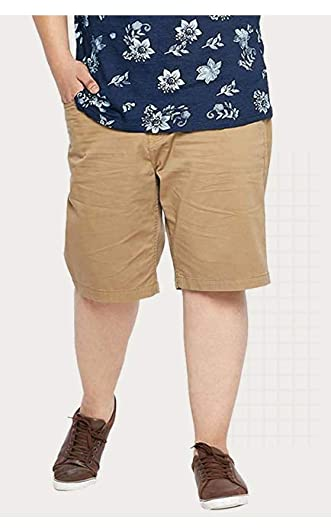 Cool Shorts | Up to 60% off