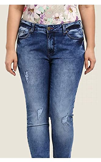 Comfy Denims | Up to 70% off