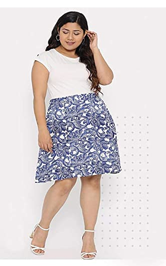 Shorts & Skirts | Up to 60% off