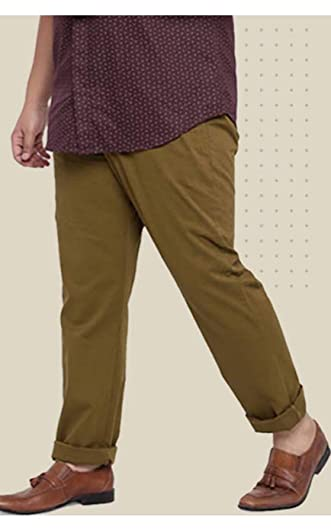 Trousers & Chinos | Up to 70% off