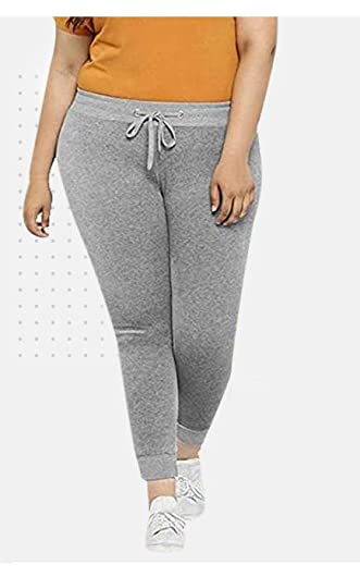 Joggers & Track pants | Up to 60% off