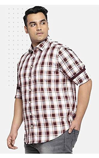 Casual & Work Shirts | Up to 60% off