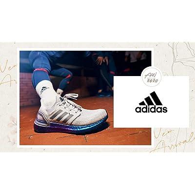 Shop footwear & apparel
