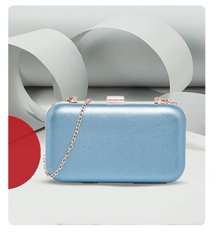 Wallets & clutches